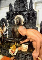 Hombuja-Humcha-Jain-Math-Akshaya-Trithiya-2019-0003