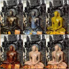 Hombuja-Humcha-Jain-Math-Akshaya-Trithiya-2019-0004