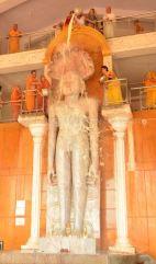 Hombuja-Humcha-Jain-Math-Akshaya-Trithiya-2019-0013