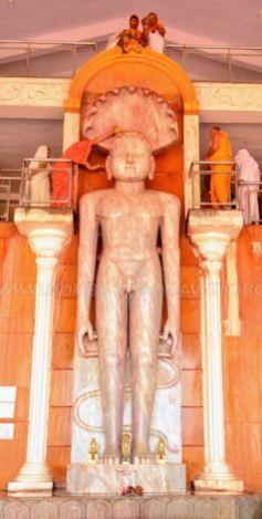 Hombuja-Humcha-Jain-Math-Akshaya-Trithiya-2019-0014