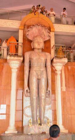 Hombuja-Humcha-Jain-Math-Akshaya-Trithiya-2019-0015