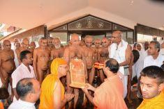Shruta-Bhakti-Mahotsava-2019-Hombuja-Humcha-Jain-Math-0002