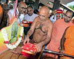 Shruta-Bhakti-Mahotsava-2019-Hombuja-Humcha-Jain-Math-0003