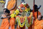 Shruta-Bhakti-Mahotsava-2019-Hombuja-Humcha-Jain-Math-0010