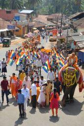 Shruta-Bhakti-Mahotsava-2019-Hombuja-Humcha-Jain-Math-0013
