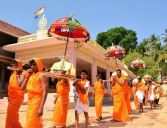 Shruta-Bhakti-Mahotsava-2019-Hombuja-Humcha-Jain-Math-0015