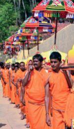 Shruta-Bhakti-Mahotsava-2019-Hombuja-Humcha-Jain-Math-0016