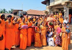Shruta-Bhakti-Mahotsava-2019-Hombuja-Humcha-Jain-Math-0018
