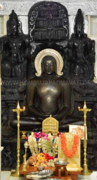 Shruta-Bhakti-Mahotsava-2019-Hombuja-Humcha-Jain-Math-0019