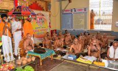 Shruta-Bhakti-Mahotsava-2019-Hombuja-Humcha-Jain-Math-0023