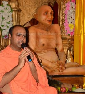 Shruta-Bhakti-Mahotsava-2019-Hombuja-Humcha-Jain-Math-0026