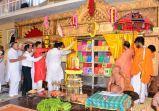 Shruta-Bhakti-Mahotsava-2019-Hombuja-Humcha-Jain-Math-0029