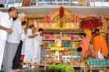 Shruta-Bhakti-Mahotsava-2019-Hombuja-Humcha-Jain-Math-0030