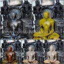 Hombuja-Humcha-Jain-Math-Shrutha-Panchami-2019-0002