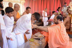 Hombuja-Humcha-Jain-Math-Shrutha-Panchami-2019-0005