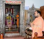 Hombuja-Humcha-Jain-Math-Shrutha-Panchami-2019-0009