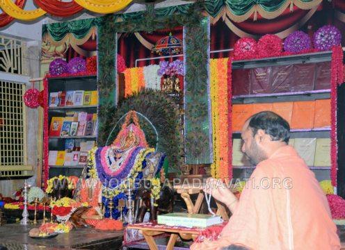 Hombuja-Humcha-Jain-Math-Shrutha-Panchami-2019-0018