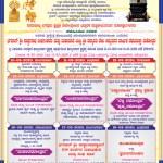 Invitation of Hombuja Rathayatra Mahotsava - 2020