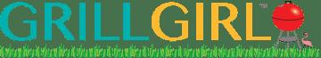 grillgirl-logo-notag