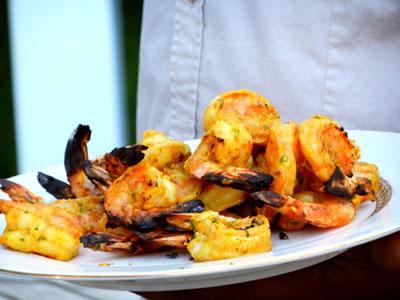 chef-hemant-tandoor-shrimp