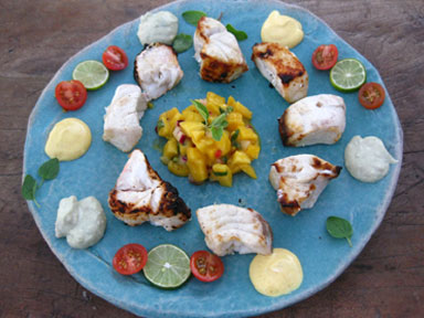 fish-tandoori