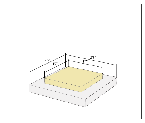 Homdoor-custom-tandoor-install_step1