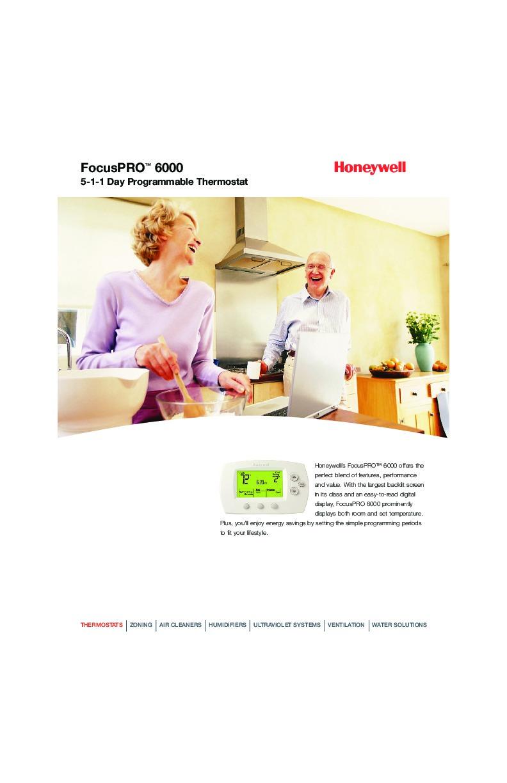 Ritetemp Thermostat 6022 Manual Honeywell Focus 6000 Wiring Diagram For Problems 8022c Rail Map Germany Venn