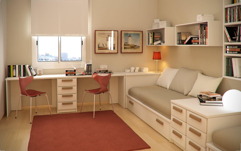 Kids Room Design For Small Space Novocom Top