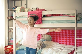 Getting Your Child To Help Around The House   The Peaceful Home Educator