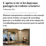 Bilan - Café Voisins-1
