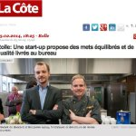 Microsoft Word - La Côte Online_Rolle-Une start-up propose des