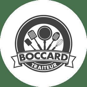 logo_boccard_traiteur