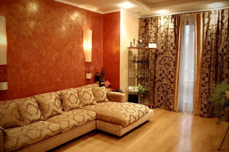 мебель восточный стиль