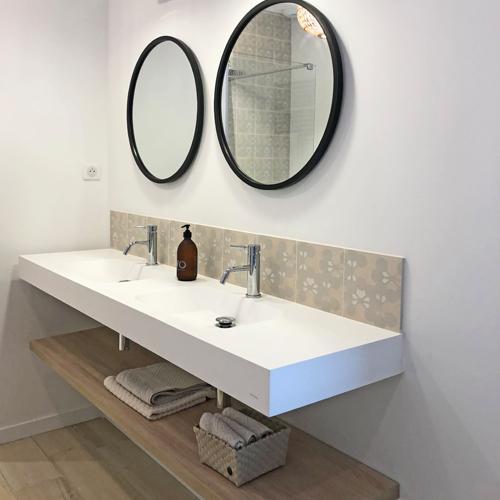 grande-salle-de-bain-st-maxime