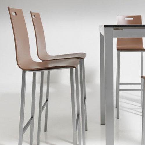 table-céramique-moblibérica-lyon