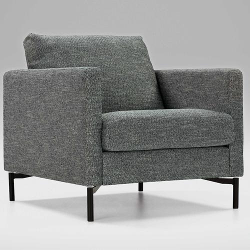 fauteuil-Impulse-lyon-sits
