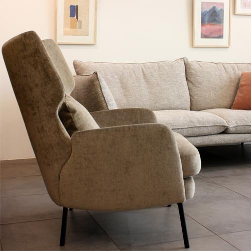 fauteil-design-lyon-sits