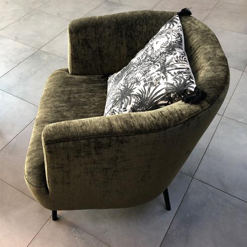fauteuil-vintage-lyon-sits