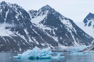 globalwarming-地球温暖化