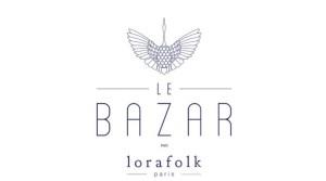 le-bazar-de-lorafolk-6
