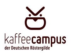 kaffeecampus