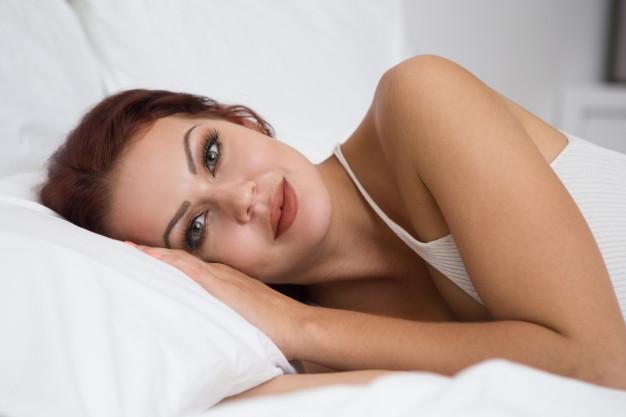 dormir-con-maquillaje.jpg