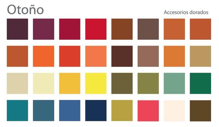 colorimetria-otoño