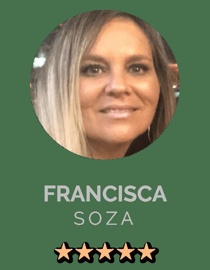 Mockup_páginainicio_web-29