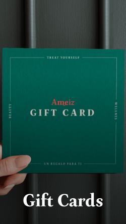 tarjetas-regalo-21
