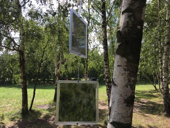 PHOTOPICNIC 2015 - Thilo Seibt 03