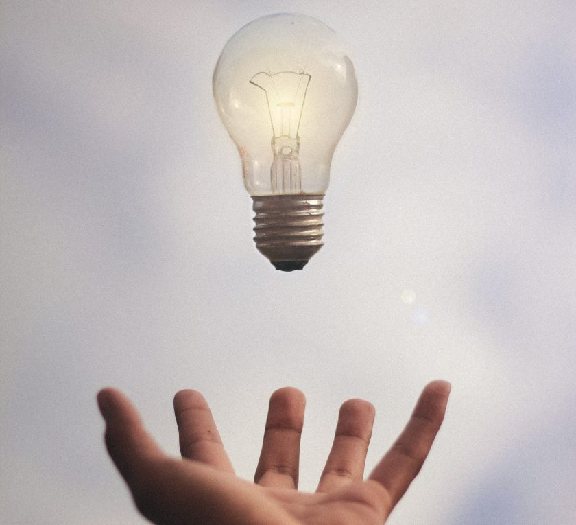Lamp Magic by Júnior Ferreira