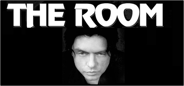 'The Room': How a sexist cult film went mainstream