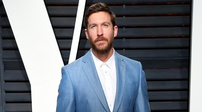 Calvin Harris announces new album; will feature Katy Perry, Snoop Dogg and more ile ilgili görsel sonucu