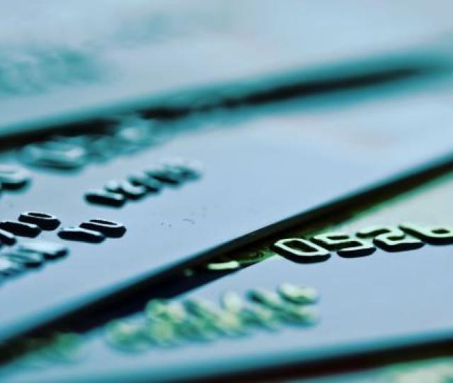Debt Busting Card Lets You Transfer Balances Interest Free For Up To 43 Months